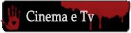 Bcinema
