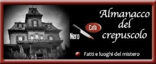 logo almanacco
