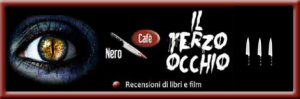 terzo occhiop tre coltelli