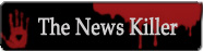bottone news killer