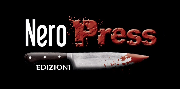 Nero Press logo