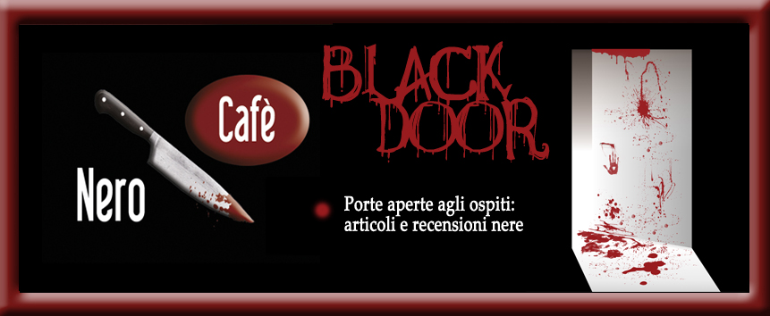 blackdoor