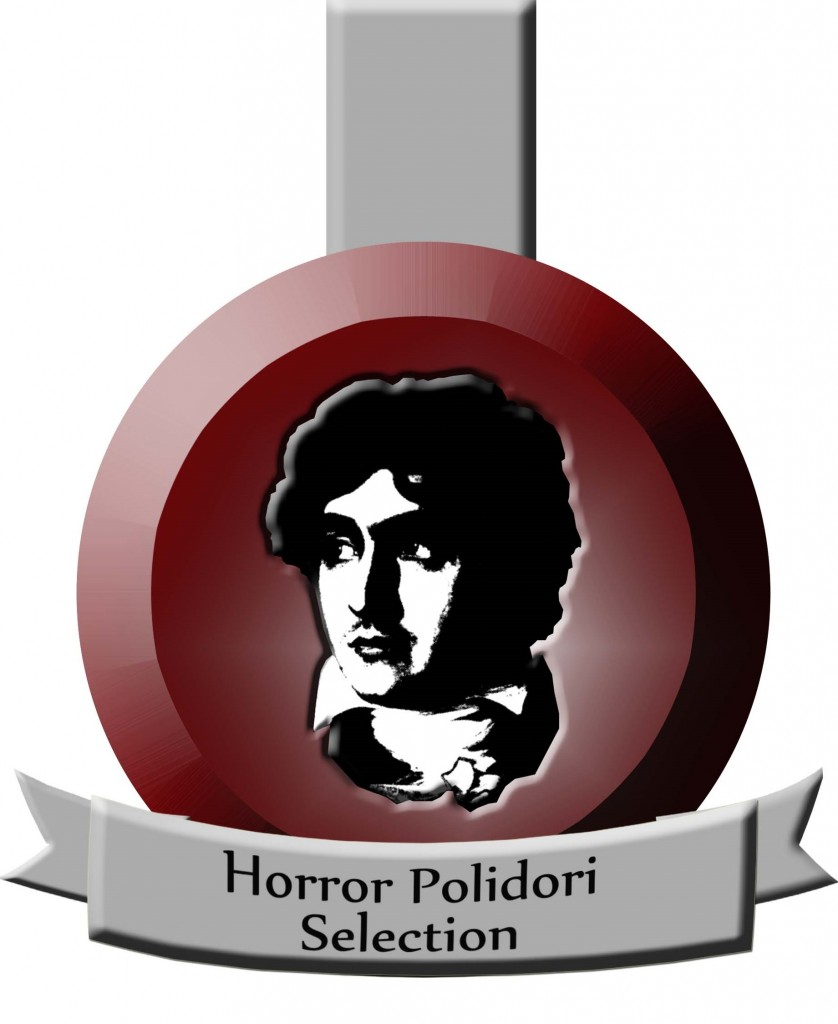 Nasce Horror Polidori Selection