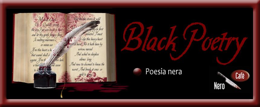 black poetry2