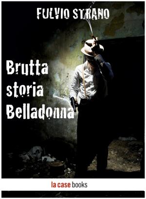 Brutta_storia_belladonna_COVER