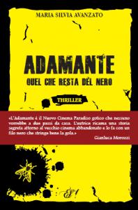 adamante