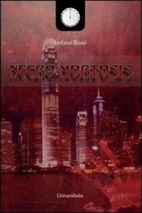necromortosis