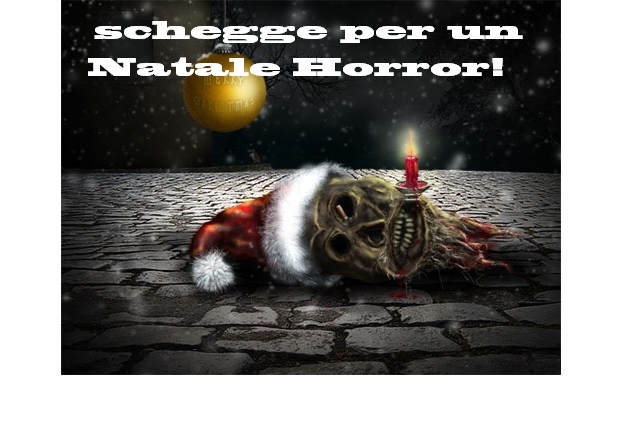 horror_santa_clause