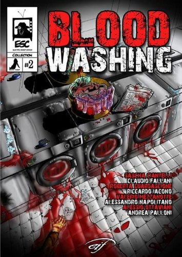 Blood Washing