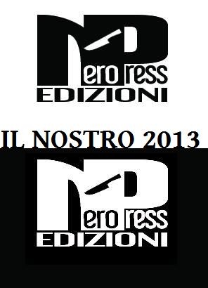 NEROPRESS2013