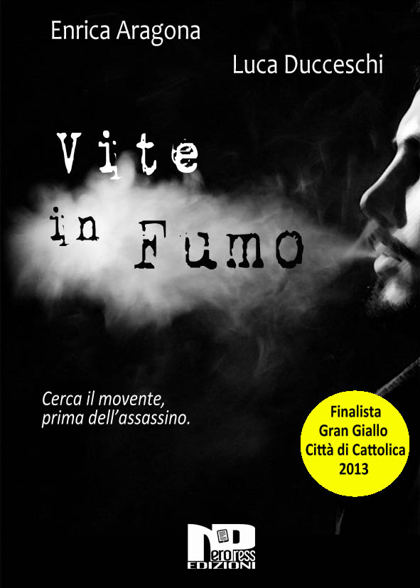 cover vite in fumo