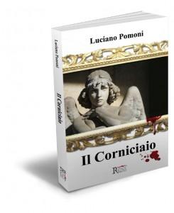 il-corniciaio-libro-web