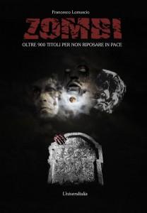 zombi-oltre-900-titoli-per-non-riposare-in-pa-L-f6874W