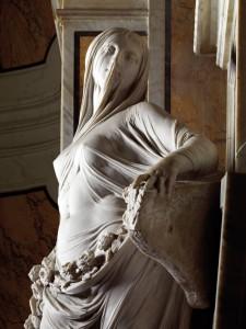 Napoli-Cappella-Sansevero_10383
