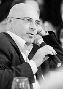 Stefano Caso