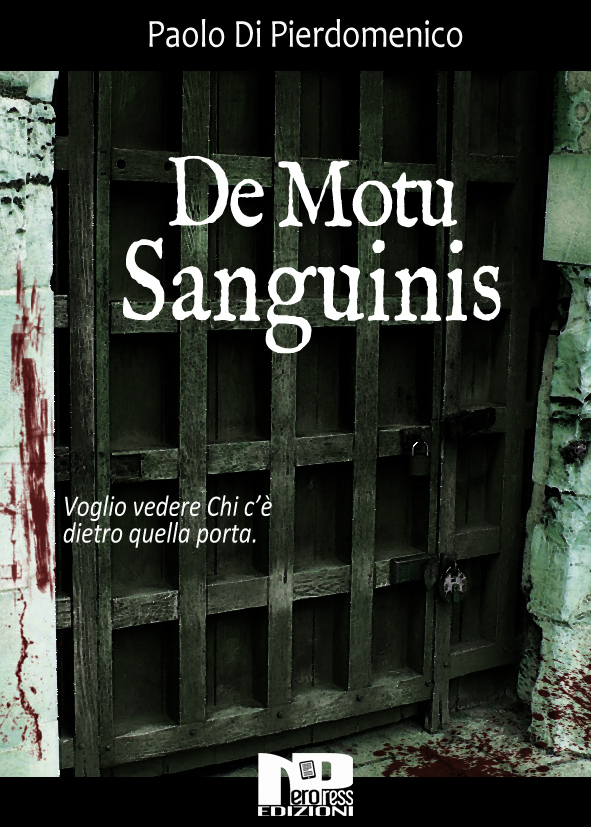 cover de motu sanguinis_sangue