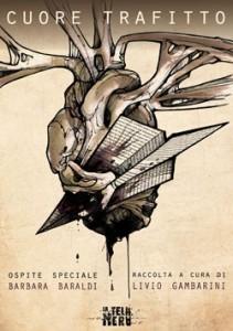 cuore-trafitto-copertina-250