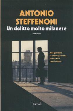rizzoli_-_un_delitto_molto_milanese