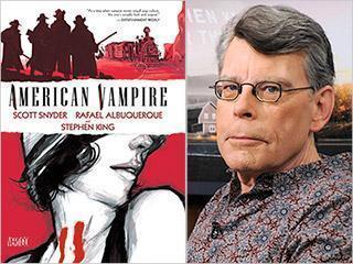 stephen_king_american_vampire_320_xlarge