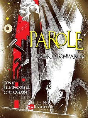 parole cover