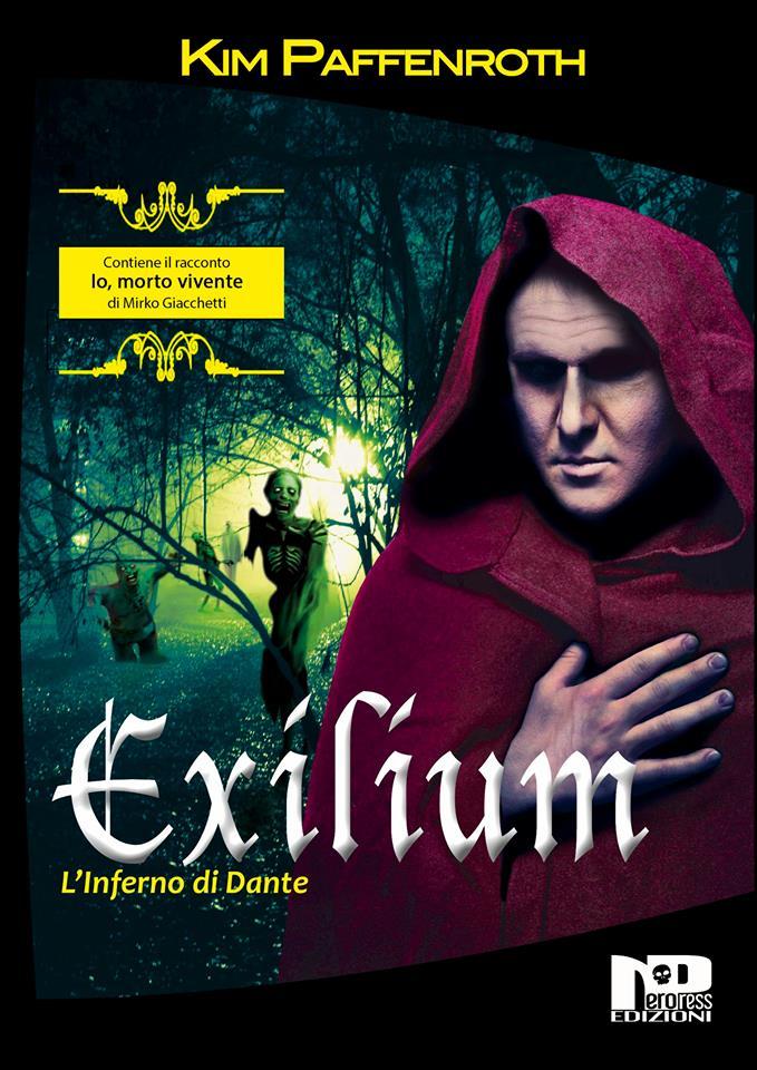 Exilium-nuovo