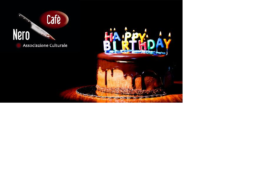Buon-compleanno