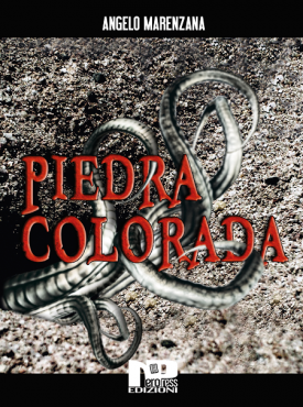 piedra-colorada-275x370