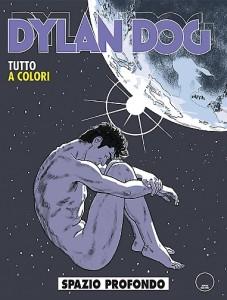 Cover D.D. 337