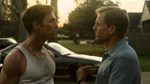 true_detective_the_locked_room