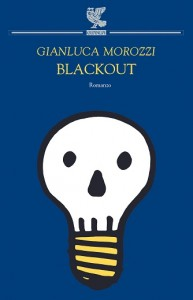 blackout_Morozzi