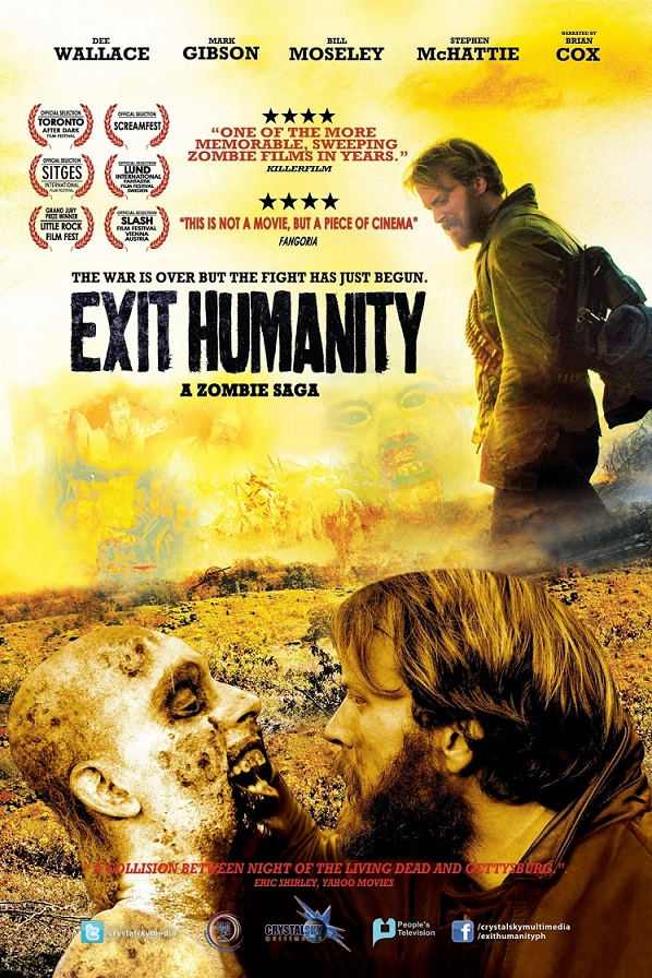 Exit Humanity Layout-LR