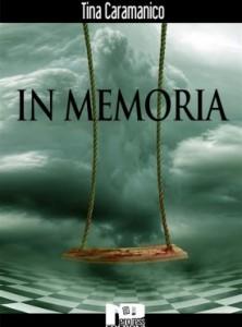 IN MEMORIA