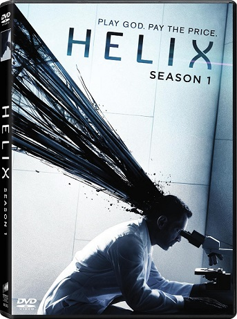 helix-season-1-dvd-cover-56