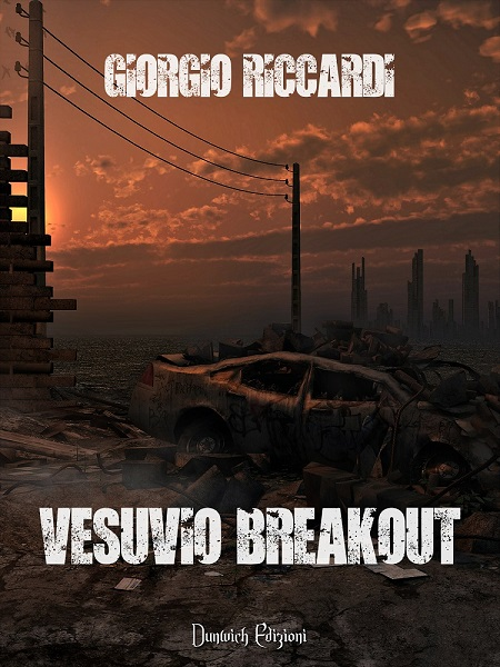 Vesuviobreakout