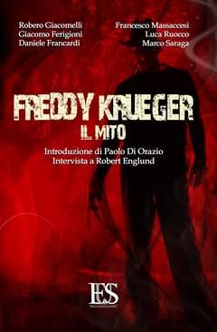 eus-edizioni-freddy-krueger-il-mito-cover