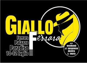 logo-gialloferrara-2015
