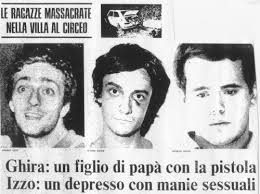 3 bravi ragazzi assassini