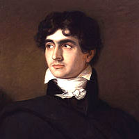 john-william-polidori