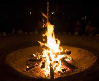 sacredfire2