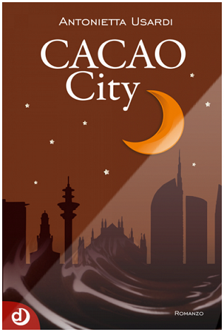 Cacao-City