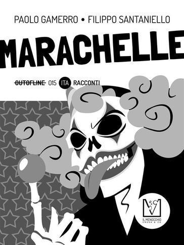 Marachelle