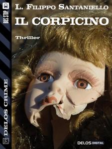 """""""Il Corpicino"""""""