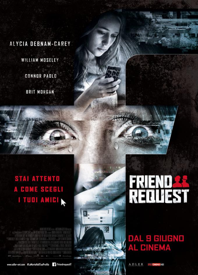 34014-friendrequest-posterita