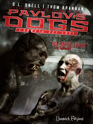 pavlovs_dogs_armata_dei_lupikindle-300x400