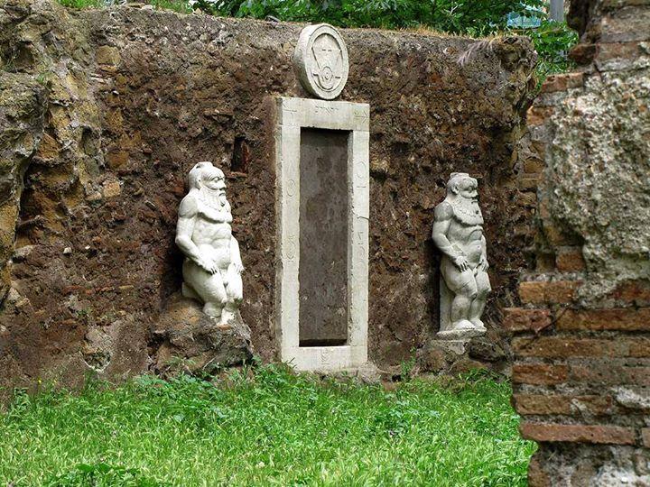 20-porta-magica-di-roma-02