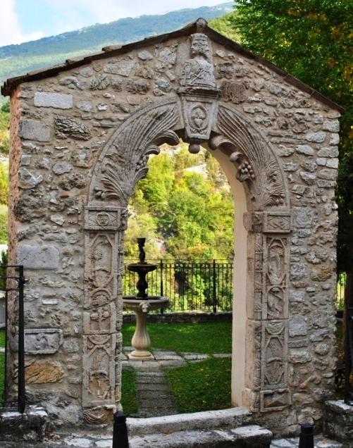 25-portale-nicolo