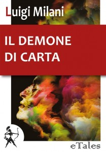 il-demone-di-carta-9788893720205
