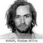 Charles Manson e la family: indagini e arresti