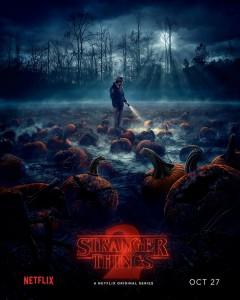 Stranger_Things_Halloween_poster