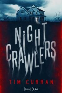 nightcrawlerspg-683x1024